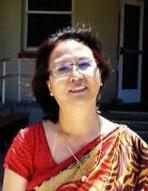 https://ishanhospital.com.np/wp-content/uploads/2020/11/51.png