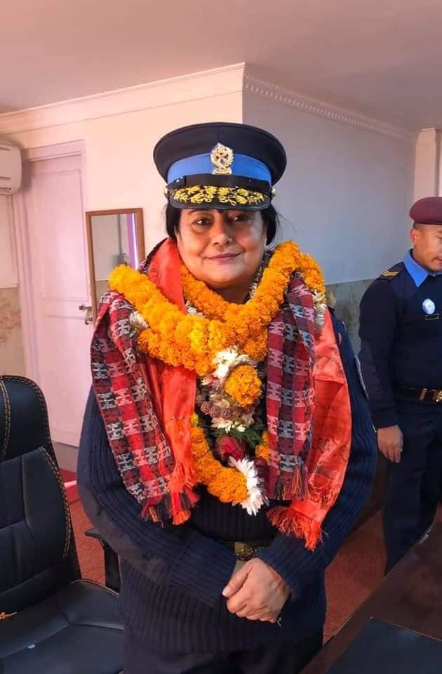 https://ishanhospital.com.np/wp-content/uploads/2020/11/Dr.-Asha-Singh.jpg