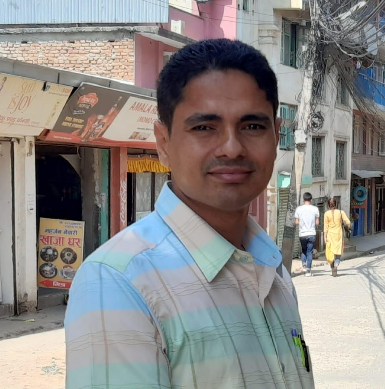 https://ishanhospital.com.np/wp-content/uploads/2020/11/Dr.-Khem-Raj-Bhusal.jpg