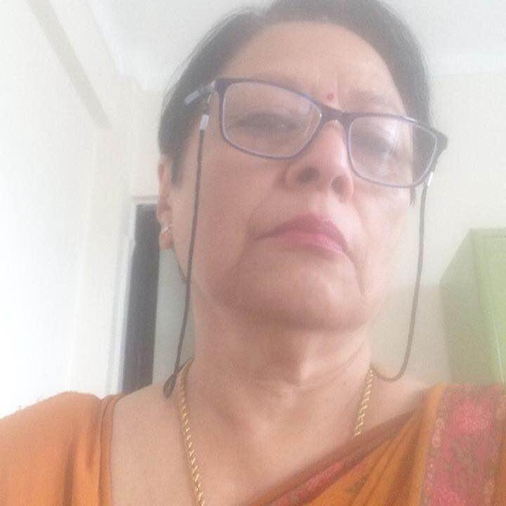 https://ishanhospital.com.np/wp-content/uploads/2020/11/Dr.-Sarala-Malla.jpg