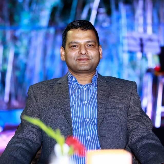https://ishanhospital.com.np/wp-content/uploads/2020/11/Dr.Chandda-Bahadur-Budhathoki.jpg