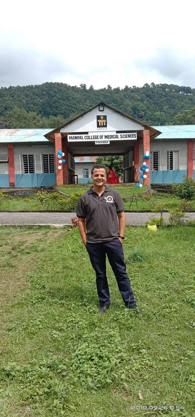 https://ishanhospital.com.np/wp-content/uploads/2020/11/Dr.Daman-Raj-Poudel.jpg