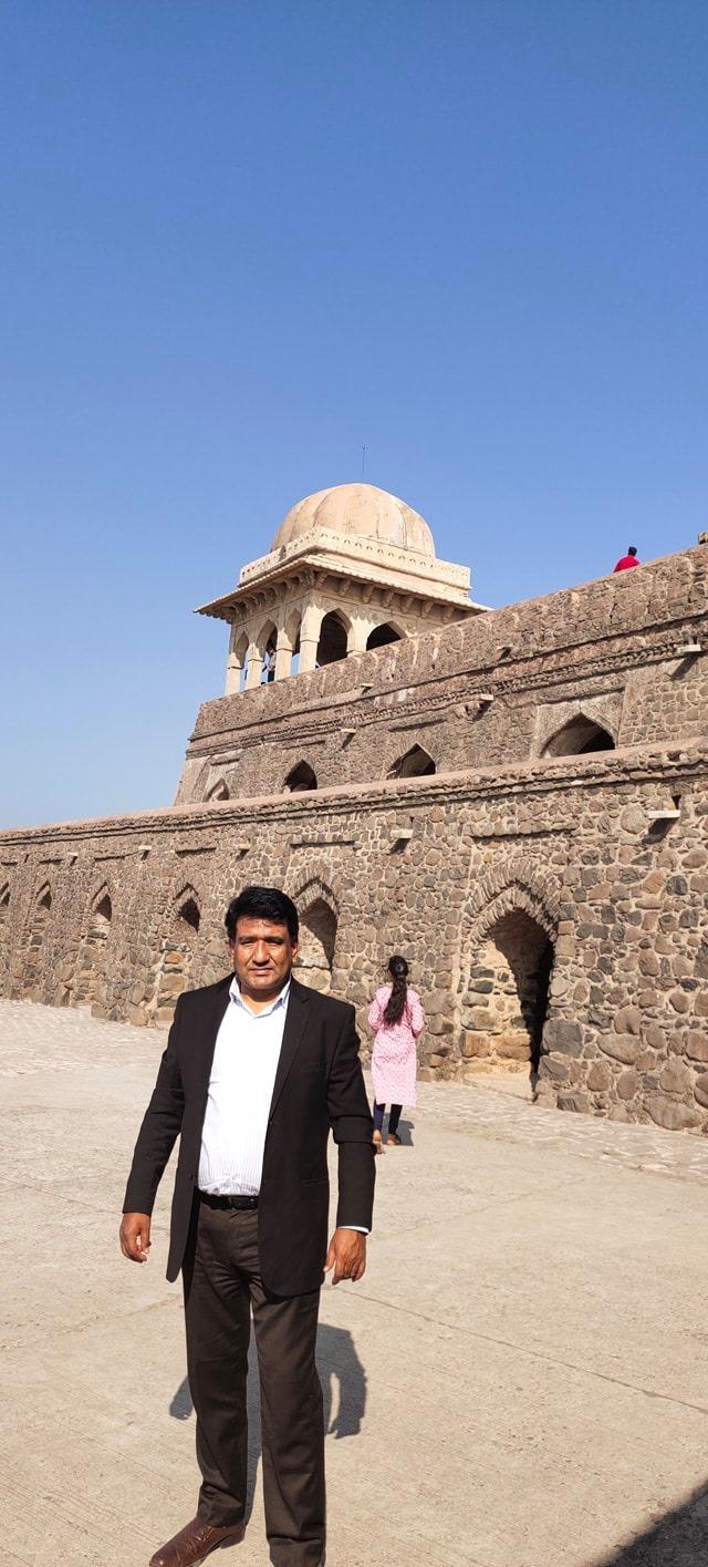 https://ishanhospital.com.np/wp-content/uploads/2020/11/Dr.Ganesh-Kumar-Shrestha.jpg