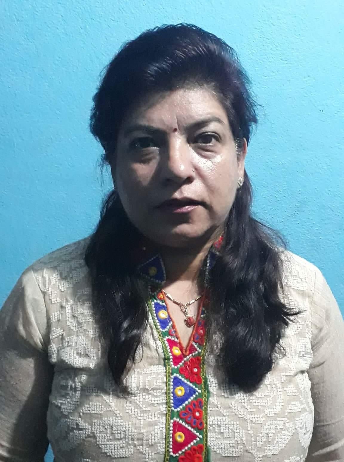https://ishanhospital.com.np/wp-content/uploads/2020/11/Dr.Mamata-Bhattarai.jpeg