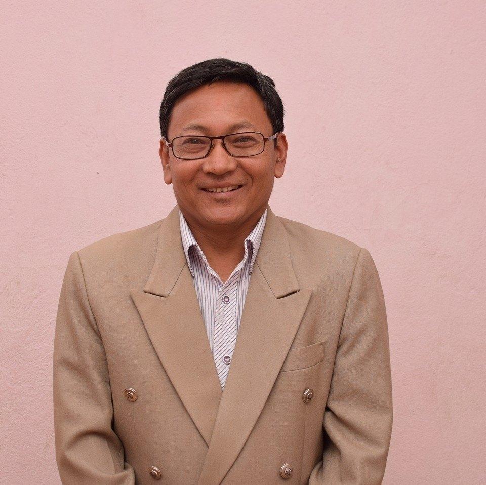 https://ishanhospital.com.np/wp-content/uploads/2020/11/Dr.Pun-Naryan-Shrestha.jpg