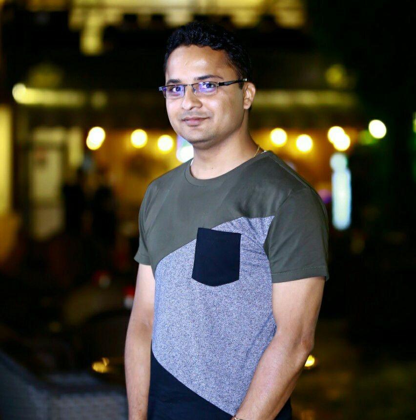 https://ishanhospital.com.np/wp-content/uploads/2020/11/Dr.Sudhir-Sapkota.jpg
