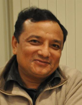 https://ishanhospital.com.np/wp-content/uploads/2020/11/Prof.Dr_.Ajit-Rayamajhi.jpg