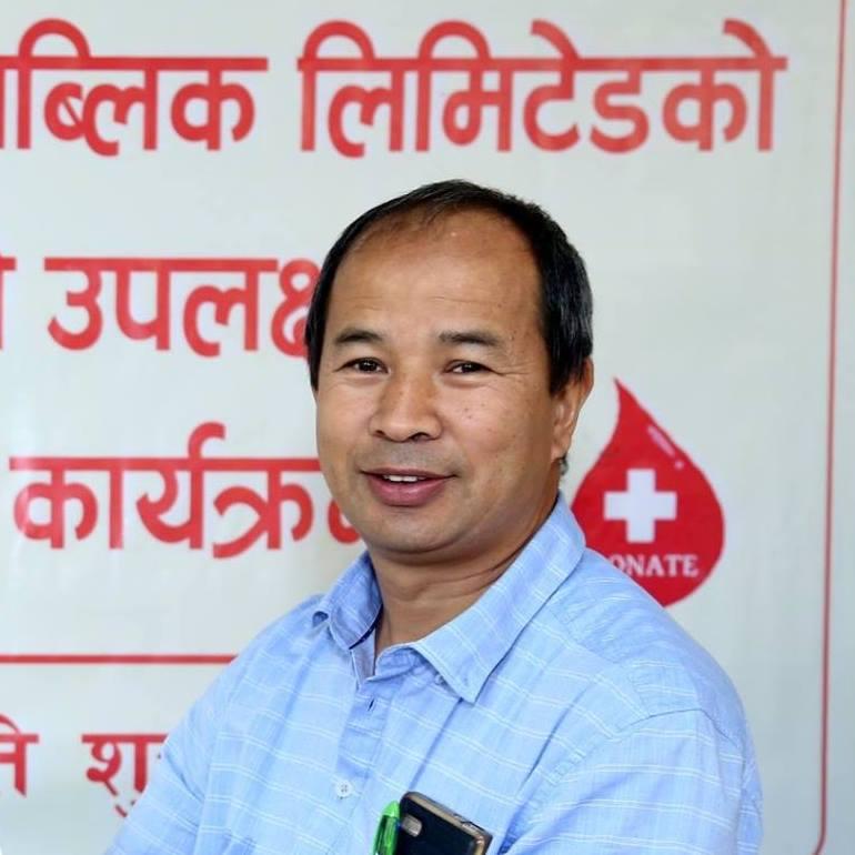 https://ishanhospital.com.np/wp-content/uploads/2020/11/Prof.Dr_.Shyam-Krishna-Maharjan.jpg